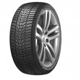 Anvelope Hankook W330a Winter Icept Evo3 X 235/60R17 106H Iarna