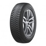 Anvelope Hankook Winter I*cept Rs2 W452 195/65R15 91T Iarna