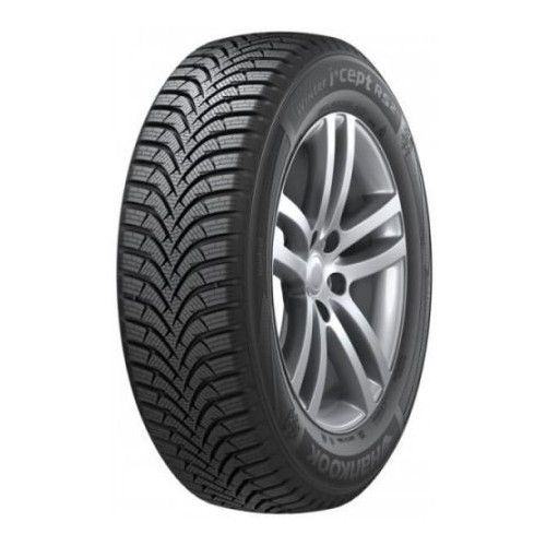 Anvelope Hankook Winter I Cept Rs2 W452 205/55R16 91H Iarna