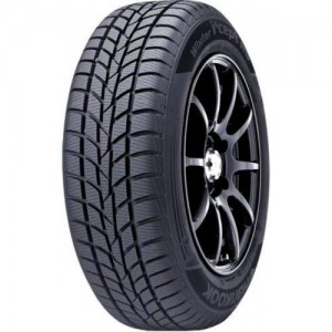 Anvelope Hankook Winter I Cept Rs W442 175/65R13 80T Iarna