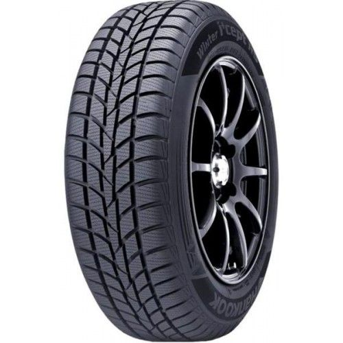 Anvelope Hankook Winter I Cept Rs W442 195/60R14 86T Iarna