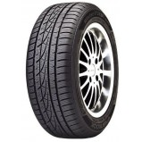 Anvelope Hankook Winter Icept Evo2 Suv W320a 265/70R16 112T Iarna