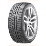 Anvelope Hankook Winter Icept Evo2  W320a 225/55R19 99H Iarna
