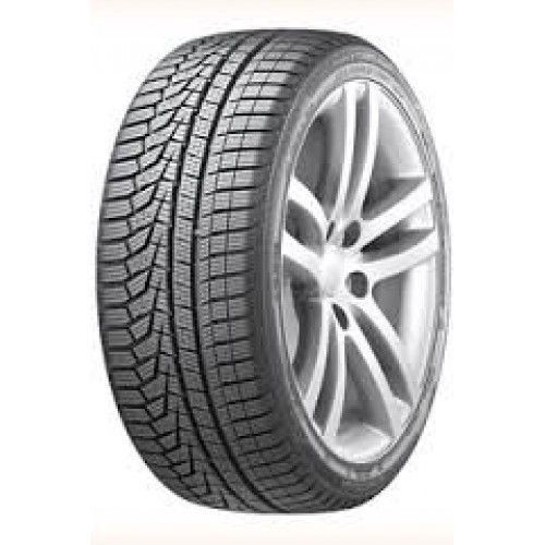 Anvelope  Hankook Winter Icept Evo2 W320a 235/55R18 100H Iarna
