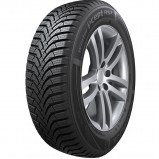 Anvelope Hankook Winter Icept Rs2 W452 195/60R16 89H Iarna