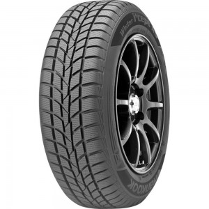 Anvelope Hankook Winter I*cept Rs W442 195/70R14 91T Iarna