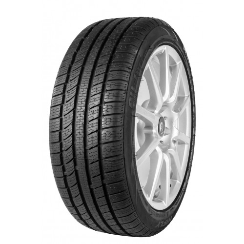Anvelope  Hifly All Turi 221 205/50R17 93V All Season