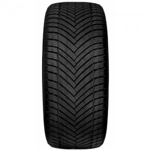 Anvelope  Imperial All Season Driver 235/45R17 97W All Season