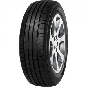Anvelope  Imperial Ecosport Suv Rs01 255/50R19 107W Vara