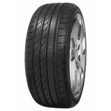 Anvelope Imperial Snow Dragon 3 225/55R16 99H Iarna