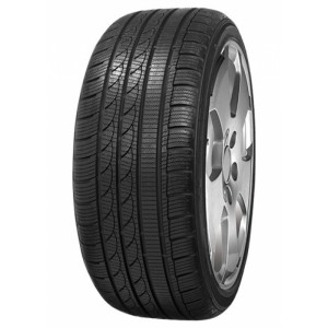 Anvelope  Imperial Snow Dragon Suv 225/65R17 102H Iarna