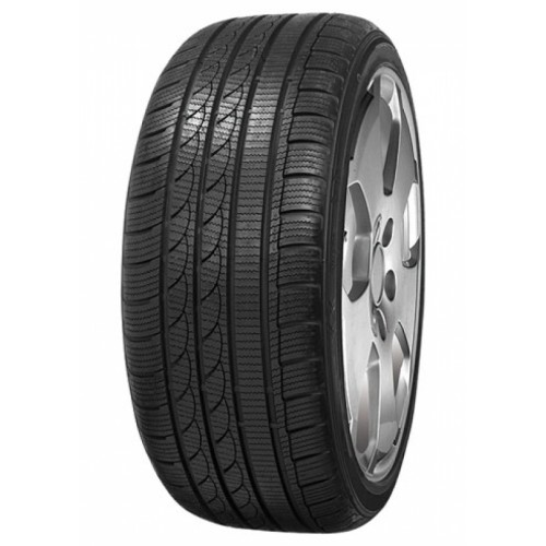 Anvelope  Imperial Snow Dragon Suv 235/65R17 108H Iarna