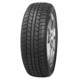 Anvelope Imperial Snowdragon2 175/65R14c 90T Iarna