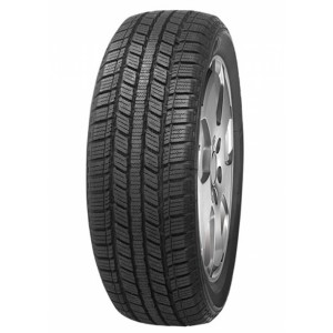 Anvelope  Imperial Snowdragon2 195/60R16c 99/97T Iarna