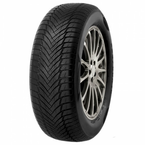 Anvelope  Imperial Snowdragon Hp 215/60R16 99H Iarna