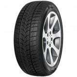 Anvelope Imperial Snowdragon Uhp 225/50R17 98V Iarna