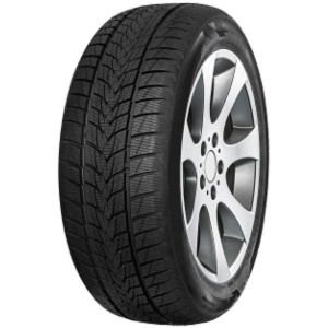 Anvelope  Imperial SNOWDRAGON UHP 255/35R18 94V Iarna