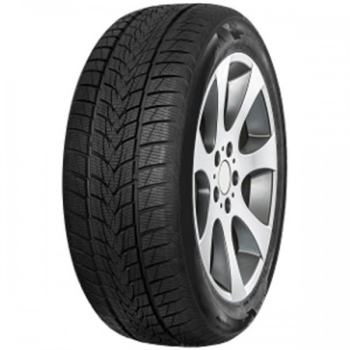 Anvelope  Imperial Snowdragon Uhp 215/55R17 98V Iarna