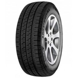 Anvelope  Imperial Van Driver All Season 195/75R16C 107S All Season