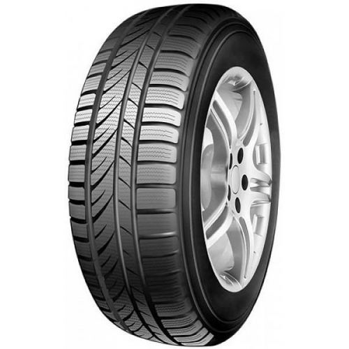 Anvelope  Infinity Inf049 155/70R13 75T Iarna