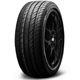 Anvelope Interstate Sport Gt 205/50R16 91W Vara