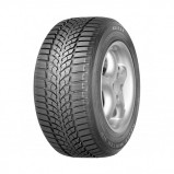 Anvelope Kelly Winter Hp 205/55R16 91H Iarna