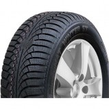 Anvelope Kelly Winter St 195/65R15 91T Iarna