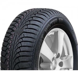 Anvelope  Kelly Winter St 165/70R14 81T Iarna