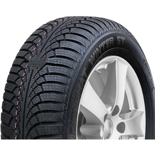 Anvelope  Kelly Winter St 165/65R14 79T Iarna