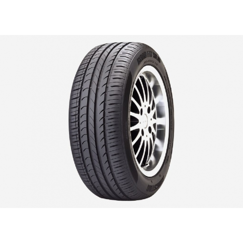 Anvelope  Kingstar Road Fit Sk10 205/50R17 93W Vara
