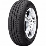 Anvelope Kingstar Road Fit Sk70 165/70R14 81T All Season