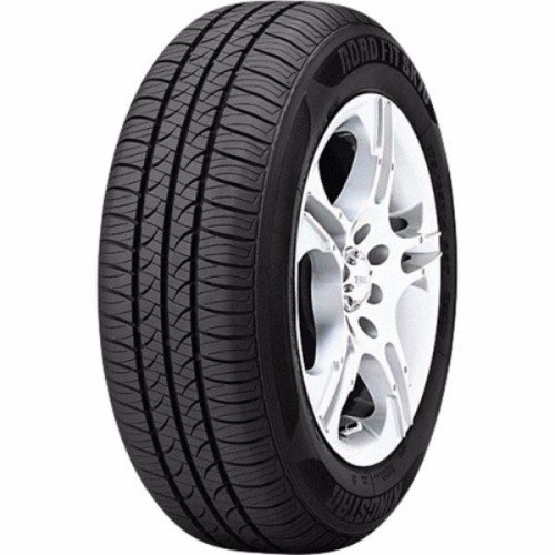 Anvelope  Kingstar Road Fit Sk70 185/65R15 88T All Season