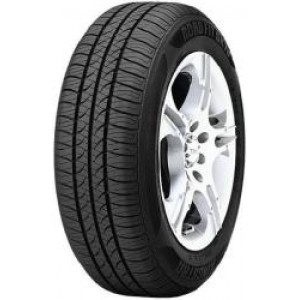 Anvelope  Kingstar Sk70 155/65R14 75T All Season