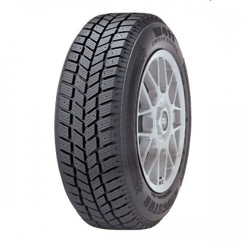 Anvelope  Kingstar Winter W411 225/70R15c 112/11R Iarna