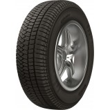 Anvelope Kleber Citilander 235/55R17 99V All Season