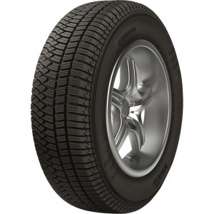 Anvelope  Kleber Citilander 205/70R15 96H All Season
