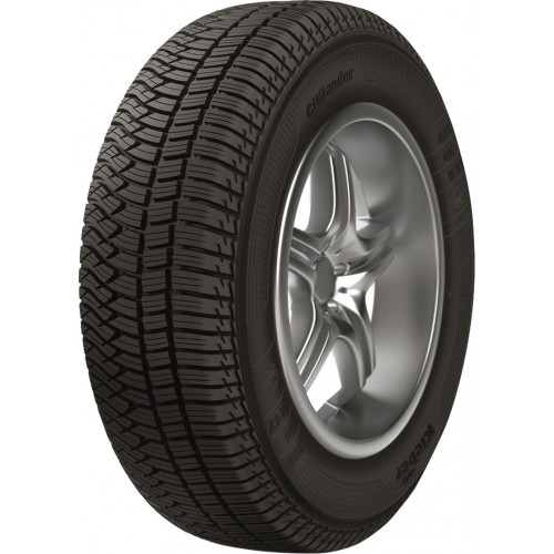 Anvelope  Kleber Citilander 235/65R17 108V All Season
