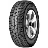 Anvelope Kleber Transpro 4s 195/75R16C 107/105R All Season