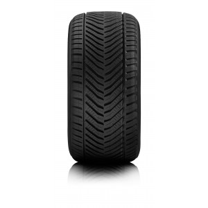 Anvelope  Kormoran All Season 185/55R15 86H All Season