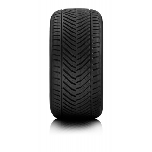 Anvelope  Kormoran All Season 225/45R17 94W All Season