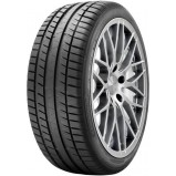 Anvelope Kormoran Road Performance 195/45R16 84V Vara