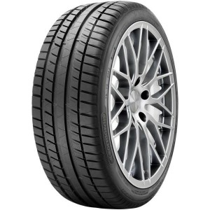 Anvelope  Kormoran Road Performance 195/50R16 88V Vara
