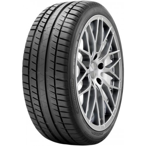 Anvelope  Kormoran Road Performance 205/55R16 91V Vara