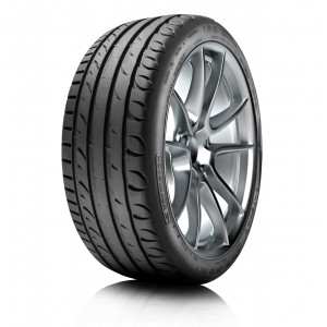 Anvelope  Kormoran Ultra High Performance 215/60R17 96H Vara