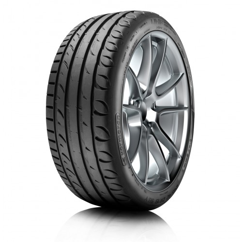 Anvelope  Kormoran Ultra High Performance 205/50R17 93W Vara