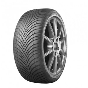 Anvelope  Kumho Ha32 245/40R18 97W All Season