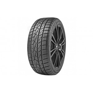 Anvelope  Landsail 4 Seasons 205/45R17 88V All Season