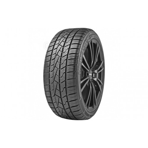 Anvelope  Landsail 4 Seasons 255/55R18 109V All Season