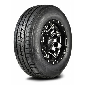 Anvelope  Landsail 4 Seasons Van 205/65R16C 107T All Season