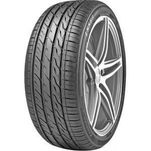 Anvelope  Landsail Ls588 Uhp 265/40R22 106W Vara